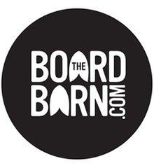 The Board Barn Ltd