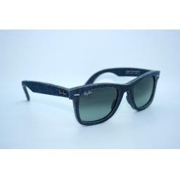 Ray-Ban Original Wayfarer Denim RB2140