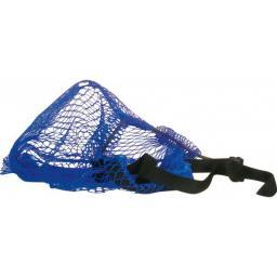 Cressi Pete Portapesci Grab/Catch/Fish Bag ,Net