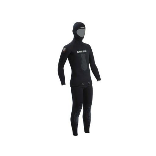 CRESSI APNEA 5mm SPEAR SUIT