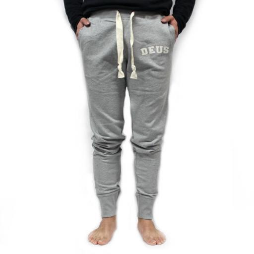 Deus Ex Machina Trackpants/Joggers/Sweatpants