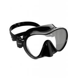 Cressi-F1-Mask-Black.jpg