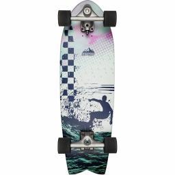 750x750.fit.D-Street Surfskate Swell Complete Cruiser Skateboard - Multi 31.jpg