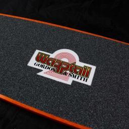 g-s-warptail-ii-skateboard-deck-7.25-x-28.5-inc.-sparkly-griptape-orange-1970s-reissue-[2]-24708-p.jpg