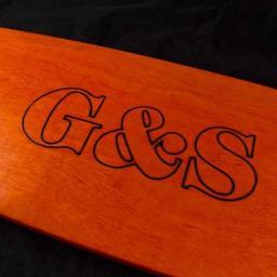 g-s-warptail-ii-skateboard-deck-7.25-x-28.5-inc.-sparkly-griptape-orange-1970s-reissue-[3]-24708-p.jpg