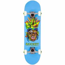 750x750.fit.Rocket-Mask-Series-Complete-Skateboard-Tribal-75.jpg