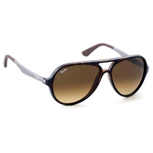 ray-ban-rb-4235-89485-sunglasses-01-1024x768.jpg