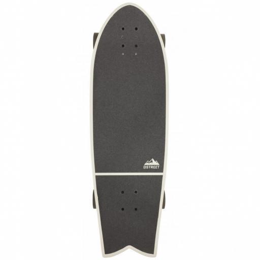 d-street-surfskate-cruiser-swell.jpg