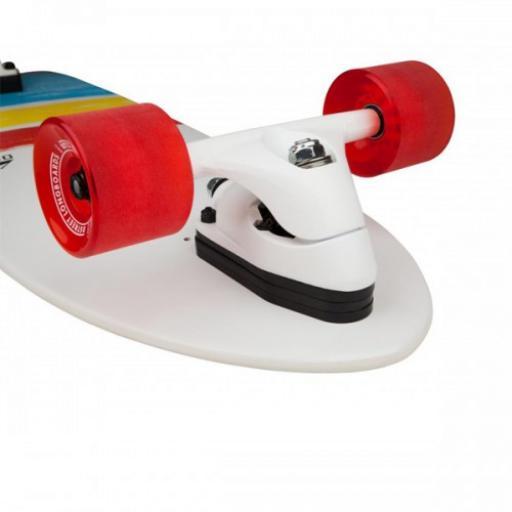 d-street-cut-back-31-surfskate.jpg