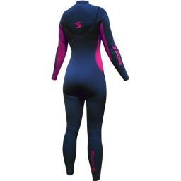 ladies-h2o-3-2-gbs-frontzip-fullsuit-colour-ink-magenta-size-8-[2]-3075-p[ekm]300x689[ekm].jpg