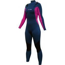 ladies-h2o-3-2-gbs-frontzip-fullsuit-colour-ink-magenta-size-8-3075-p[ekm]300x695[ekm].jpg