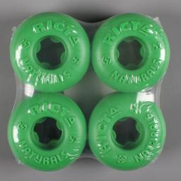 Ricta-2nds-Wheels-Green-1_530x.jpg