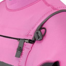 nova-shorty-wetsuit-1.jpg
