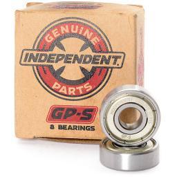 Independent-GP-S-Skateboard-Bearings-_277394.jpg