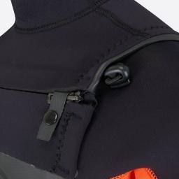 nova-shorty-wetsuit-2.jpg