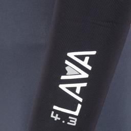 nova-shorty-wetsuit-3.jpg