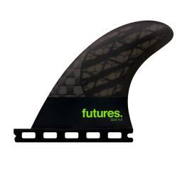 Futures-Fins-Surfboard-Fins-4.00_Blackstix_3.0-Medium-Quad_Rear_Surfboard_Fins__63335.1531120178.jpg