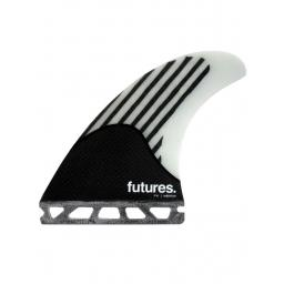 futures-firewire-fw2-thruster-fins-white-carbon_a.jpg