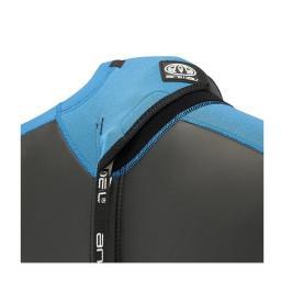 nova-wetsuit-2.jpg