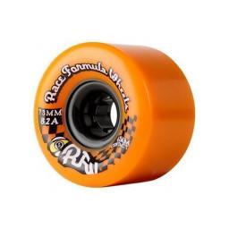 sector-9-rfw-73mm-cs-wheels.jpg