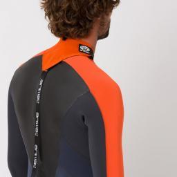 lava-wetsuit-3.jpg