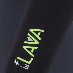 lava-wetsuit-2.jpg