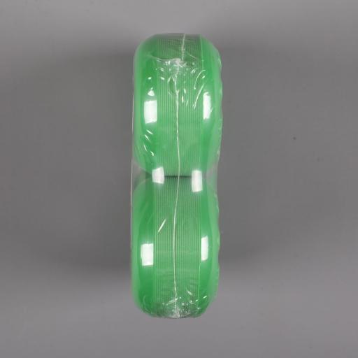 Ricta-2nds-Wheels-Green-2_1024x1024.jpg