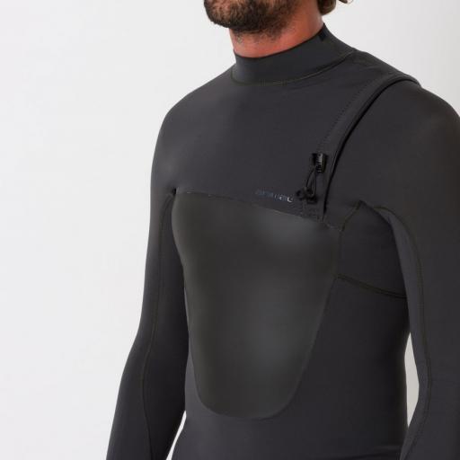 anml-wetsuit-1.jpg