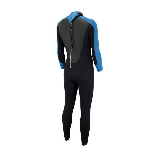 nova-wetsuit-1.jpg