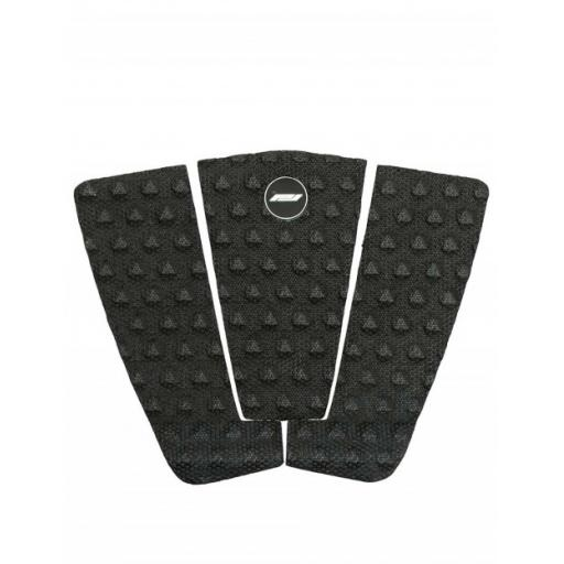 Prolite Wide Ride 3 piece tail pad