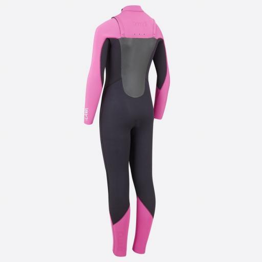 nova-shorty-wetsuit.jpg