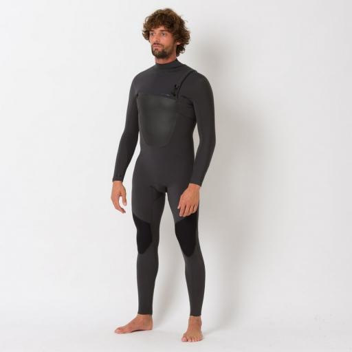 anml-wetsuit.jpg