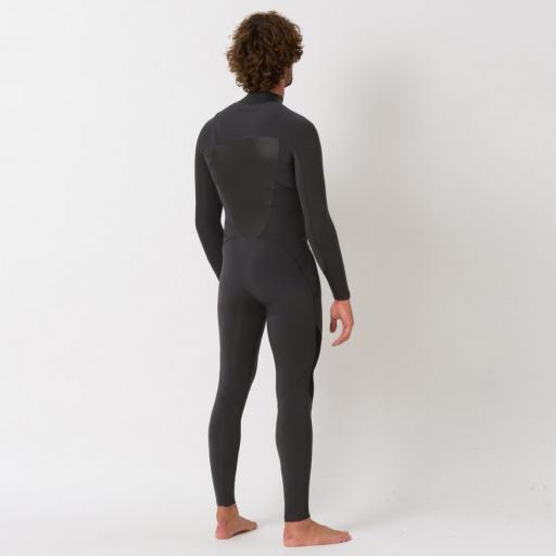 anml-wetsuit-2.jpg