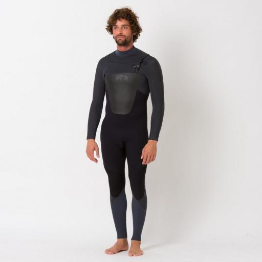 lava-wetsuit.jpg