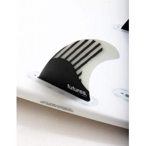 futures-firewire-fw2-thruster-fins-white-carbon_c.jpg
