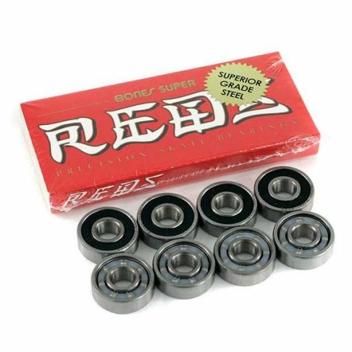 bones-super-reds-skateboard-bearings.jpg