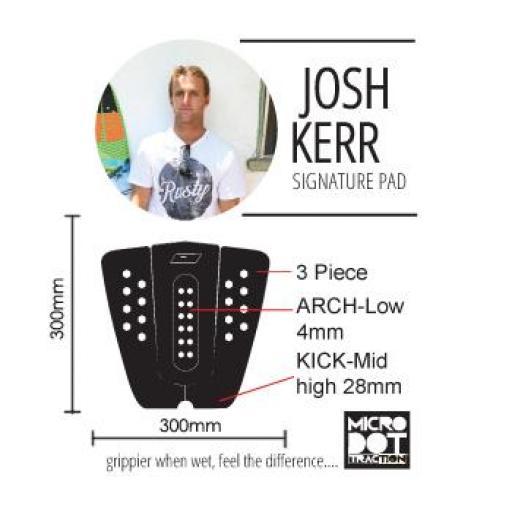 josh-kerr-specs.jpg