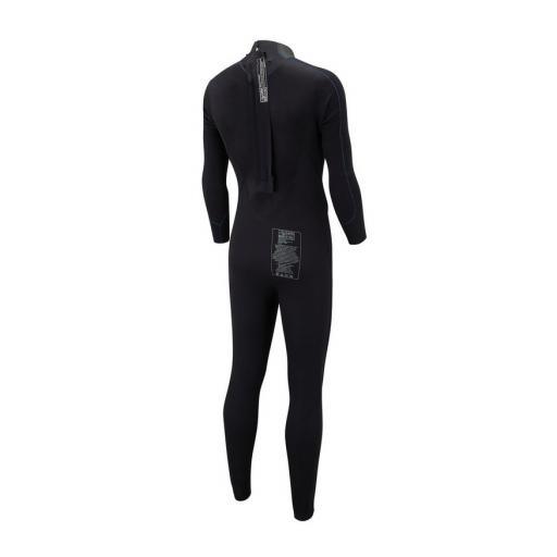 nova-wetsuit-4.jpg