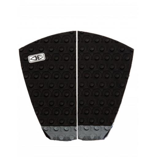 Ocean & Earth Octo Grip 2 piece tail pad