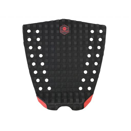 Koalition 1 piece swell tail pad