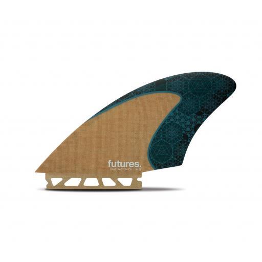 futures_rasta_keel_surfboard_fins.jpg