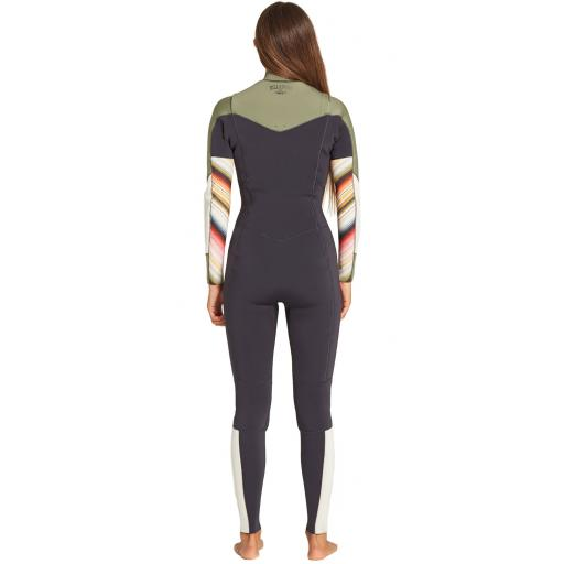 Billabong-Womens-Salty-Dayz-Chest-Zip-Wetsuit-Serape-Q43G75-Q44G75-Q45G75-1.jpg.pagespeed.ce.XqAbrKOcwU.jpg