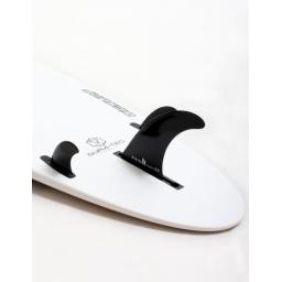 bic-dura-tec-magnum-surfboard-8ft4-blue_c.jpg