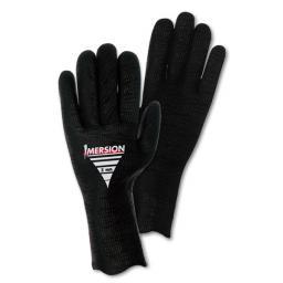 imersion-gloves-elaskin-20mm.jpg.png