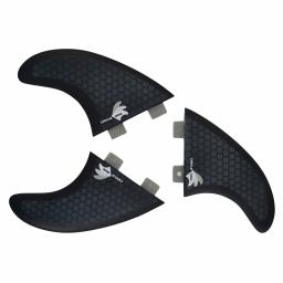 Honeycomb-3-Fin-Thruster-set-FCS-compatible-M5-spec-GREY.jpg