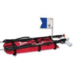 imersion-buoyfloat-inflatable-mini-board.jpg.png