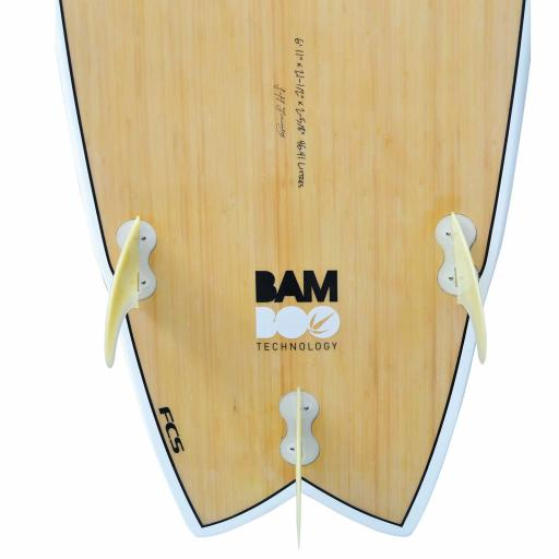 6ft-11inch-Bamboo-Surfboard-Bottom-Fins17-1.jpg