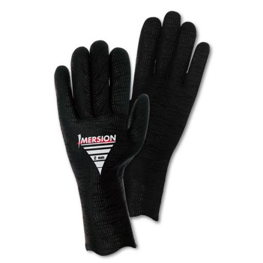 Imersion Elaskin 2mm gloves