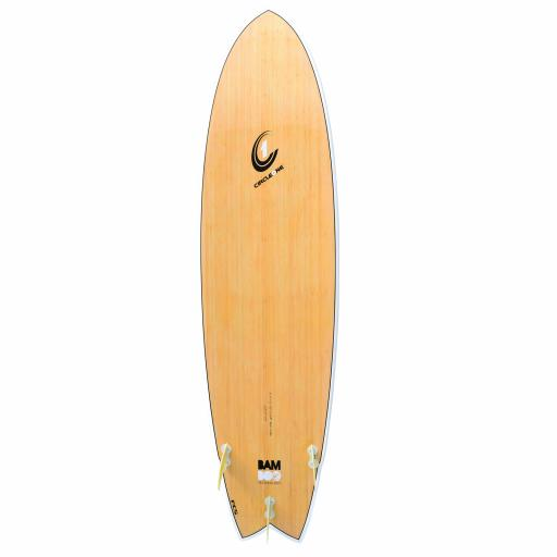 6ft-11inch-Bamboo-Surfboard-Bottom-17-1.jpg