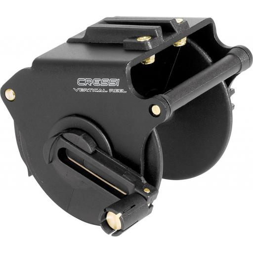 Cressi Vertical Reel
